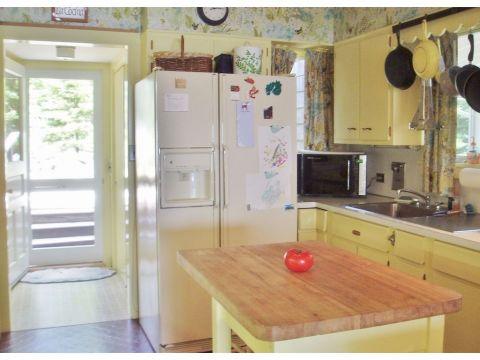 clifton cottage june 2012 009