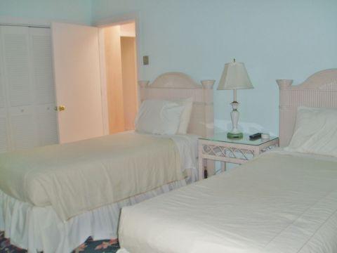 clifton cottage june 2012 014